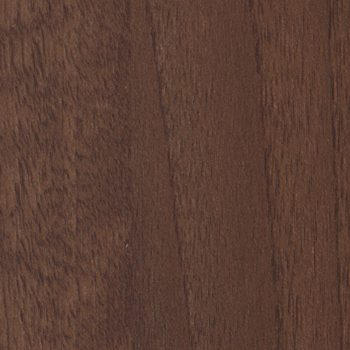 Create Dark Walnut