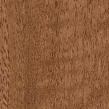 Create French Walnut