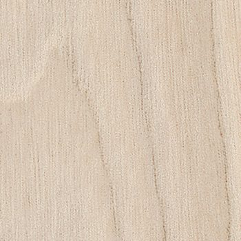 Create Light Swiss Elm Gloss Grain