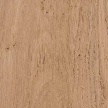 Create Natural Oak