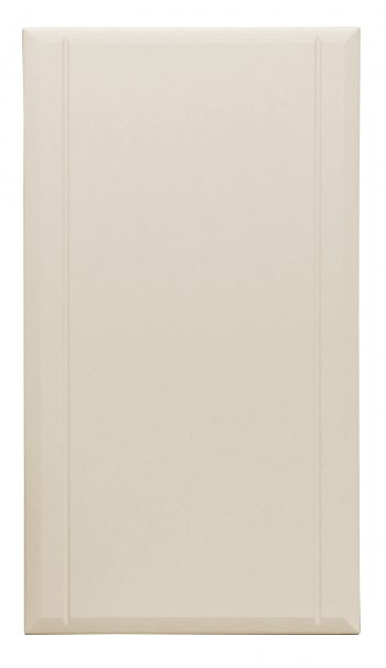 Virage Cupboard Door